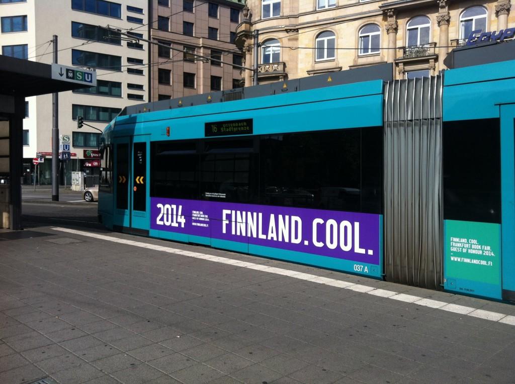 finnland_cool_ratikka