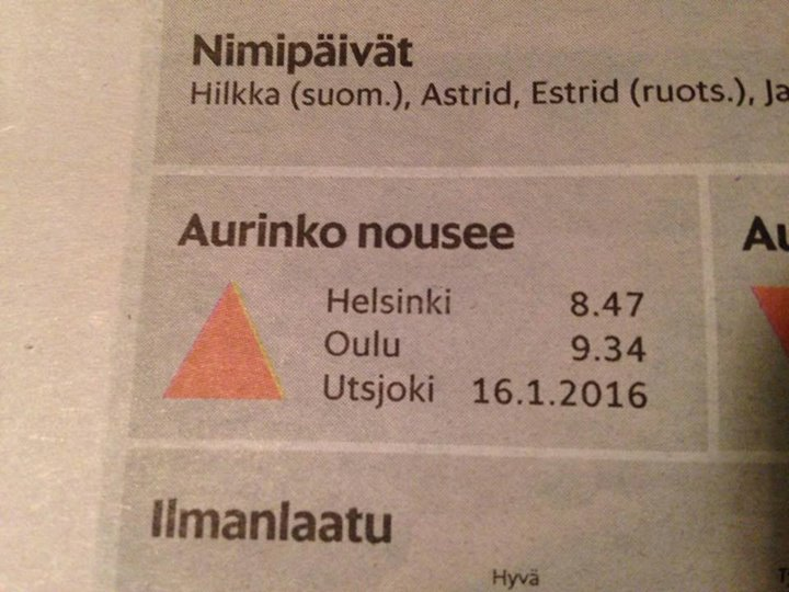 aurinko_nousee
