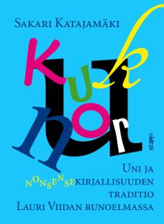 kukunor_netti